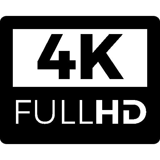 4k-fullhd